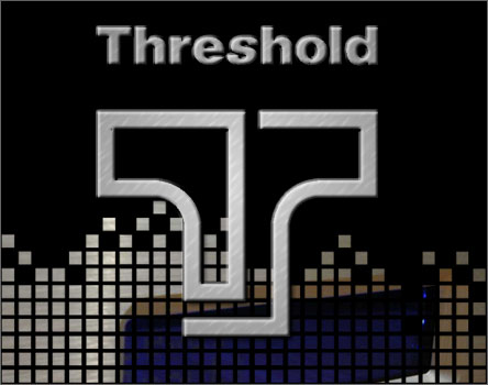 Threshold-Audio.com